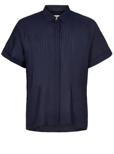 Camisa Mahalia.Numph