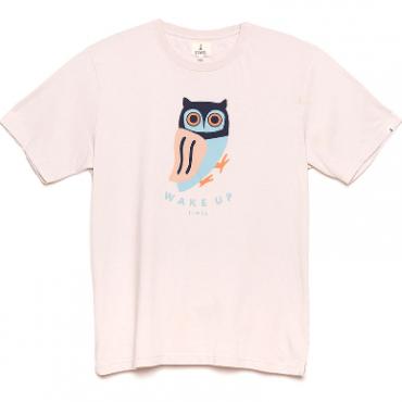 Camiseta Awake.Tiwel