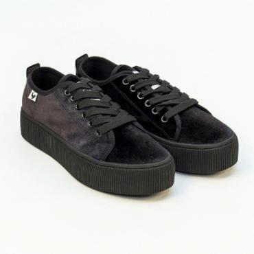 Sneaker Tami.