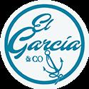 El García & Co.-A Coruña