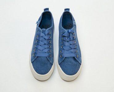 Emma Sneaker.